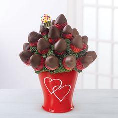 Sweetheart Bouquet® Product Code: 4116 Size: Regular