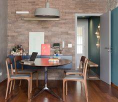 tijolos-sala-de-jantar-apartamento-dt-estudio