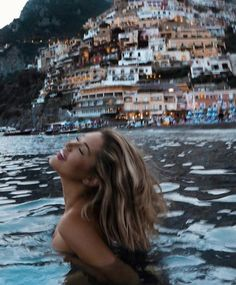 You watch her walk away and it hits you that she is an entire ocean and you were wrong, so very wrong, because you let her go thinking she… Places To Travel, Places To Go, Travel Destinations, Summer Aesthetic, Travel Aesthetic, Brown Aesthetic, Fitness Inspiration, Travel Inspiration, Fashion Inspiration
