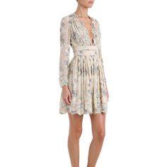 dners de rptition armoire imaginaire zimmerman anais antique flip sawing inspirations anais antique flip dress fashion loves the latest