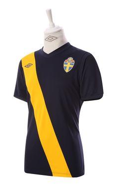 08c481843 27 Best EURO 2012 Team Kits images | Football shirts, Euro 2012 ...