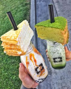 San Jose's Newest Boba Café Will Make Instagrammers' Heads Explode - Eater SFclockmenumore-arrow : Square Bar Café knows what the people want