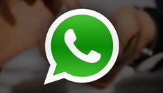 WhatsApp: nuova truffa ruba soldi agli utenti TIM, Iliad e Vodafone Blog Search, Messages, About Me Blog, Coding, Internet, Smartphone, News, Step, San Valentino
