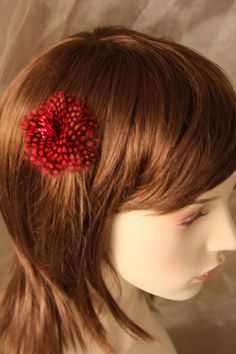 Feather Hair Accessories & Fascinators | FeatherMart