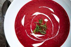 Φωτιά στα κόκκινα! | Κουζίνα | Bostanistas.gr : Ιστορίες για να τρεφόμαστε διαφορετικά