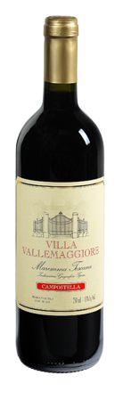 Toscana IGT Maremma Vallemaggiore Compostella wine | Castello Vicchiomaggio agriturismo, Vineyard Vacation rentals Chianti