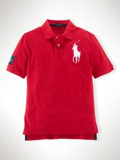 Bd330 Shirt Purple Kush Norway Big Pony Ralph Polo 57bc2 Lauren dQtChsr