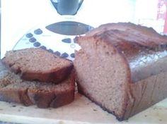 Otra nueva recetaalternativaysaludable. Os preguntareisqué es el pan dextrinado. Pues bien, es el panmás aconsejable de todos, ya qu...