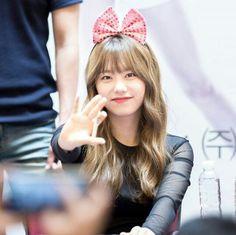 Soo Cute!!!!! Penguin!  #stylesohye #ioi #kimsohye #Sohye #sohyefashion