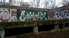 SonoHoliX (SHX)