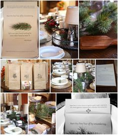 Open Hands, Place Card Holders, Table Decorations, Recipes, Life, Food, Essen, Meals, Eten