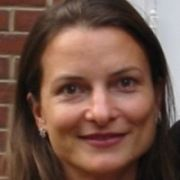Sigi Koko, Bucknell Class of 1990, founded Down to Earth, a sustainable building design and green consulting service.