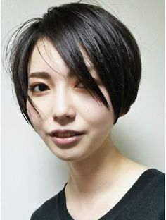 Natural Hair Styles, Short Hair Styles, Short Cuts, Cut And Color, Hair Cuts, Beautiful, Beauty, Women, Hairstyles