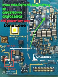 If you are a mobile technician and searching for the solution how to repair Samsung Galaxy Power key and volume up-down button not working Samsung Galaxy A1, Samsung Galaxy Wallpaper, Iphone Repair, Mobile Phone Repair, Electronic Schematics, Phone Shop, All Mobile Phones, Samsung Mobile, Electronic Engineering