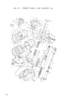 9b35d574fee9d7d34e3d82241d0d4000--yamaha-parts-manual Yamaha Chappy Wiring Diagram on g1e, big bear 400, big bear 350,