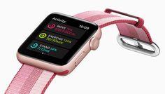 Apple denunciata ancora una volta dalla Uniloc!