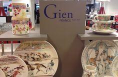 Given Ceramics France