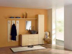 hall wardrobe - Поиск в Google