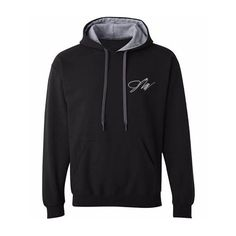 Jake Paul sweaters, shirts, and more. The only place to get official Jake Paul apparel. Lazy Outfits, Cute Outfits, Fashion Outfits, Logan Paul Merch, Team 10 Merch, Jack Paul, Jake Paul Team 10, Hooded Sweatshirts, Hoodies