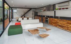 Galeria - Casa 7x37 / CR2 Arquitetura - 141