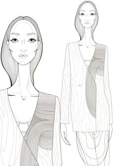 design Ivan Mikulovich