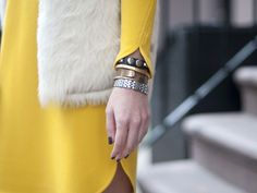 Imagem de accessory