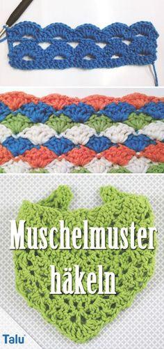 Die 105 Besten Bilder Von Häkelanleitung Crochet Patterns Crochet