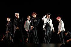 Baekhyun Brasil 🍭c('ㅅ'🍬c ( Baekhyun, Park Chanyeol, Chen, Kai, Exo 2014, Exo Concert, Xiu Min, Kpop Guys, Exo K