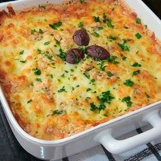 Omelete Low Carb, Southern Recipes, No Carb Diets, Crepes, Macaroni And Cheese, Waffles, Food And Drink, Beef, Ethnic Recipes