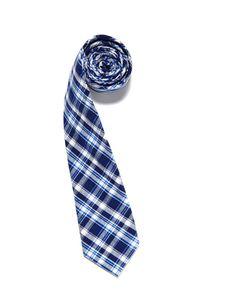 Hooper Necktie