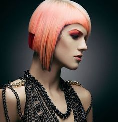 Like if you are Excited!        #haircut #hairstylemantra