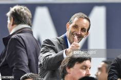 FBL-FRA-LIGUE1-BORDEAUX-PSG Neymar Vs, Joseph, Football Match, Paris Saint, Saint Germain, Psg