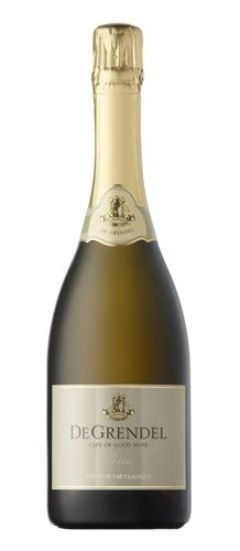 Shop for Knorhoek Wines Two Cubs Chenin Blanc Chenin Blanconline. All wines from Knorhoek Wines available at cellar door prices. Chenin Blanc, Wine Label, African Beauty, Wine Drinks, Wines, Smoothies, Champagne, Pop, Bottle