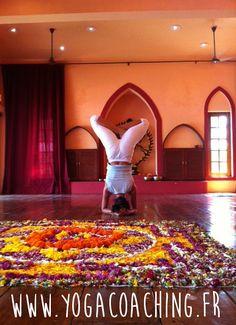 31 meilleures images du tableau postures de yoga  posture