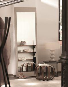 Specchio camera da letto | Accessori e cose per la casa. | Pinterest ...