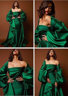 Beautiful and gorgeous bollywood actress: Hot boobs and cleavage of sonam kapoor Bollywood Actress Hot Photos, Bollywood Girls, Beautiful Bollywood Actress, Bollywood Celebrities, Bollywood Actors, Sonam Kapoor Movies, Sonam Kapoor Photos, B Fashion, Fashion Dresses