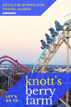 63 best knott s berry farm images in 2019 family vacations family rh pinterest com knotts bring a friend days knotts bring a friend discount days