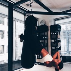 Hannah Bronfman #fitnessgoals #inspiration Love My Body, Weight Loss Journey, Better Life, Fitspo, Athletic, Muscle, Health Fitness, Athlete, Health And Wellness