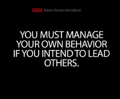 own-behavior.gif