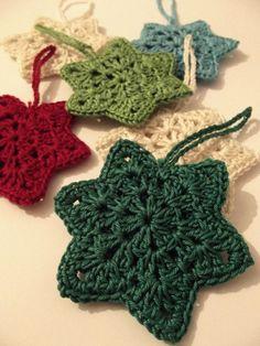 Knitting Pattern For Kindness Elves : Virkad tomte, monster, virka, DIY, jul, pyssel ...