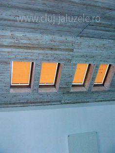 Galerie Rolete Mansarda Cluj | Lexundros Home Decor, Decoration Home, Room Decor, Home Interior Design, Home Decoration, Interior Design