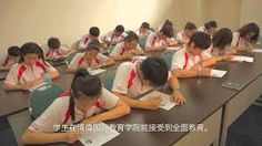Image result for college in singapore
