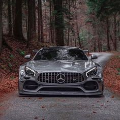Mercedes Benz Amg, Gts Amg, Best Luxury Cars, Bmw Cars, Sport Cars, Motor Car, Dream Cars, Cool Cars, Custom Cars