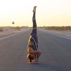 Alo Yoga Talia Legging http://www.aloyoga.com/women/bottoms/leggings/w5454r-talia-legging?gclid=CMiW78zGyMoCFYcBaQodo90EbA