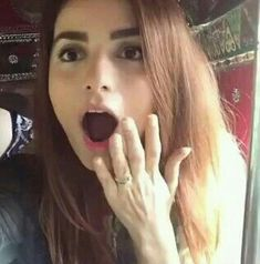 Momina Mustehsan Hot, Celebs, Celebrities, Girl Quotes, Bollywood Actress, Actresses, Quotes About Girls, Female Actresses, Quotes Girls