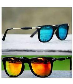 f88761415 Buy Blue 2148 orange 2148 ban with uv ray at Lowest Price -  NEFASU22550DAK011590 | Kraftly