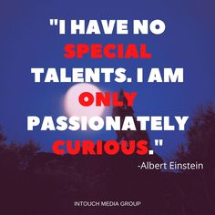 No 1 perth SEO agency in Australia Seo Agency, Design Development, Albert Einstein, Perth, Entrepreneurship, Meant To Be, Happiness, Mindfulness, Passion