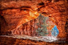 *SEDONA,ARIZONA~PALATKI RUINS:There are some great hiking trails around Sedona.This is a hiker's paradise+we have maps here at the concierge desk that we give to guests once we have ascertained their