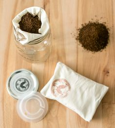 Quart Cold Brew Coffee Kit, 4 Servings | Make a perfectly-chilled cup of joe with this cold brew coffee... | Drip Coffee Makers