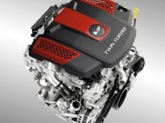 Cadillac CTS Engine Cover - Sedan - 3.6L V6 Twin Turbo ( 12662929 Cadillac Cts, Car Holder, Twin Turbo, Twins, Smartphone, Engineering, Cover, Accessories, Gemini